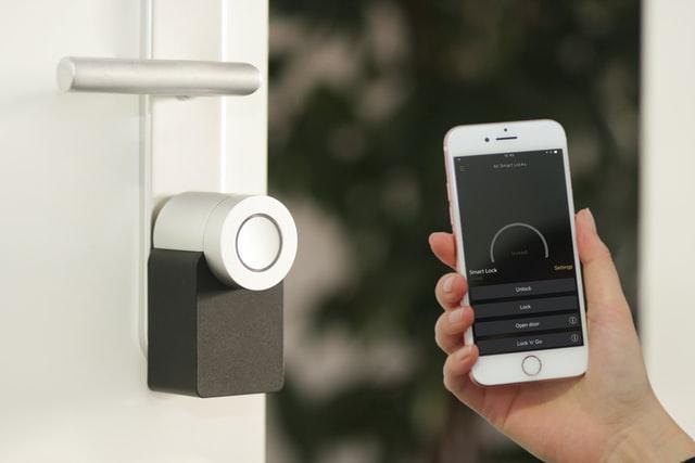 smart-home-sicherheit